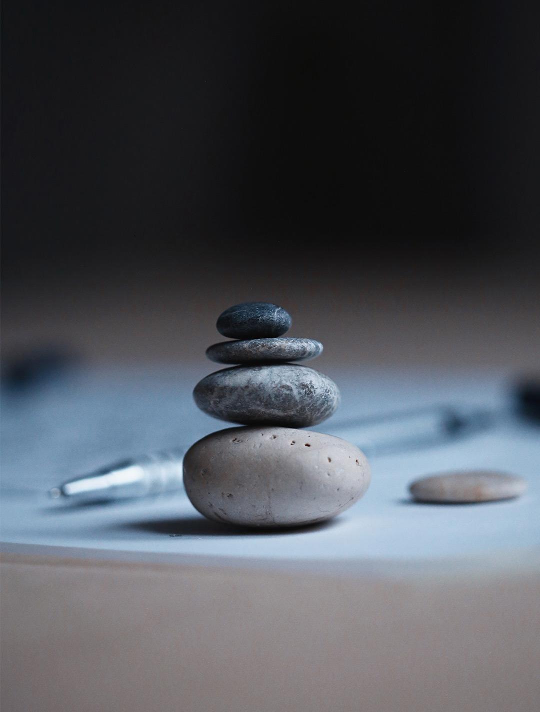 balance-img