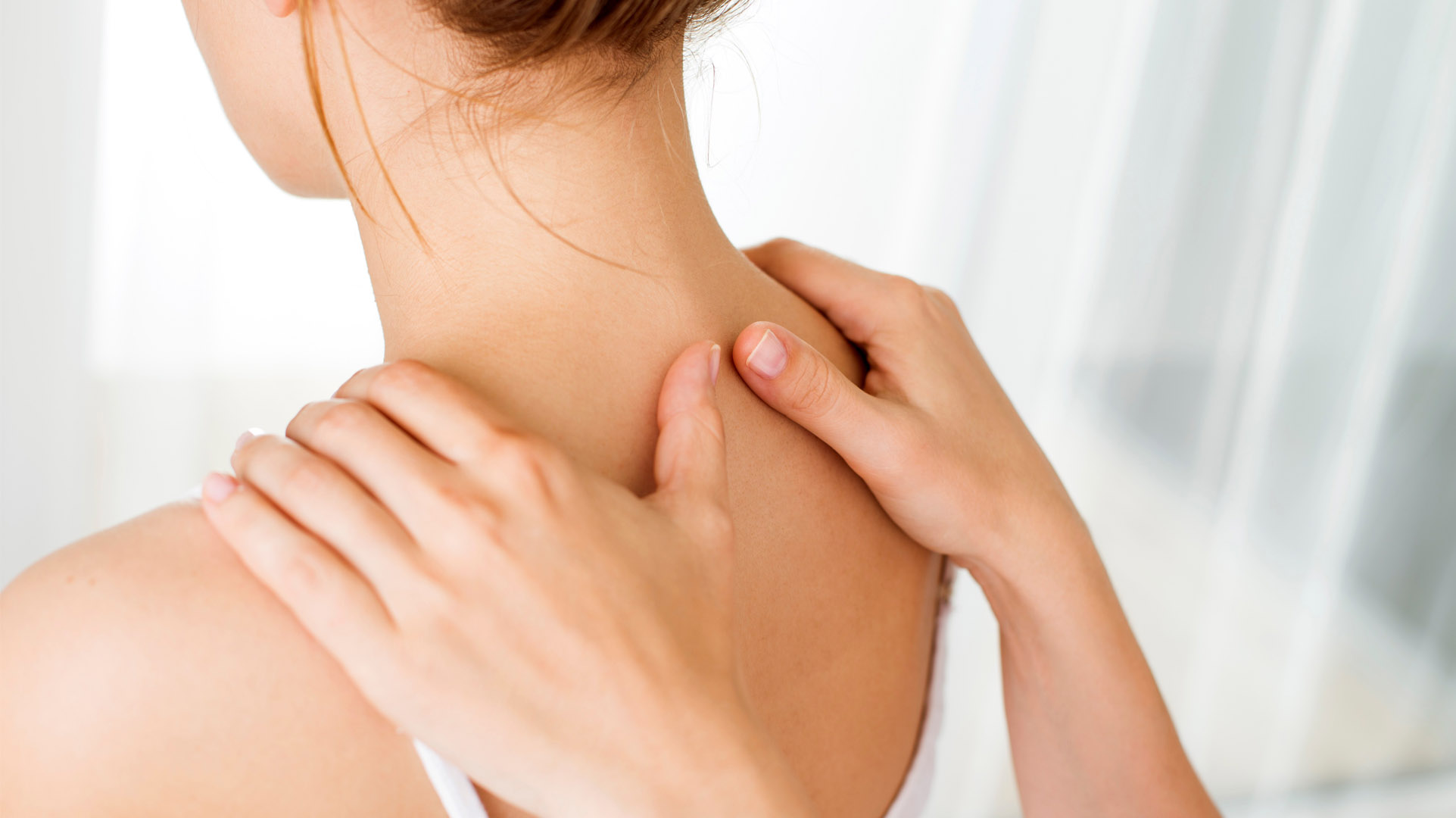 Osteopathie für Erwachsene - Bewegungsapparat1